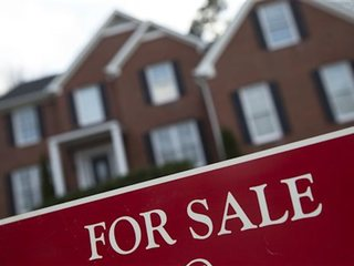 Beware these home ownership surprises