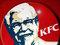 KFC deletes