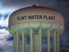 Six Flint officials charged for water crisis