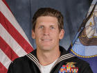 Navy SEAL killed was part of rescue team