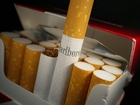 Is anyone enforcing Cleveland's tobacco 21 law?