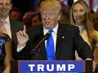Trump to testify after election in Trump U suit