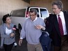 Penn State insurer: Joe Paterno knew about abuse