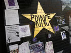 Questions come about doctor's response to Prince