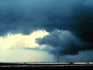 U.S. tornado tally keeps rising