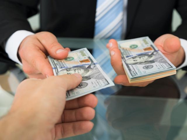 Refinance more than a mortgage - newsnet5.com Cleveland