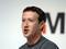 Facebook CEO Mark Zuckerberg meets with conservatives