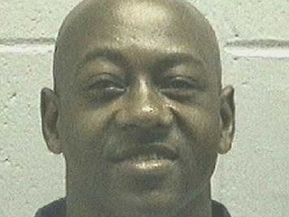 US Supreme Court sides with death row inmate