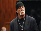 Judge denies motion for new Gawker trial