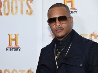 Shooting at T.I. concert leaves 1 dead