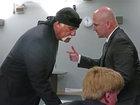 Hulk Hogan has billionaire in his corner