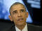 Obama advises Americans to prepare for hurricane season