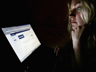 Facebook, Twitter fight against hate speech