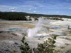 National parks are free to visit this weekend