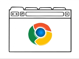 Chrome might be draining your battery faster