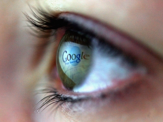 Google rolls out new opt-in options