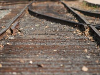 3 missing after 2 trains crash in Texas