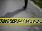 21-year-old man found dead, suspected homicide