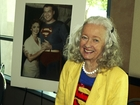 Noel Neill, first to play Lois Lane, dies at 95