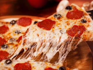 Celebrate National Pizza Day with local deals