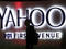 Verizon confirms $4.83B buyout of Yahoo!