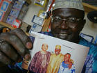 Obama's Kenyan half-brother supports Trump