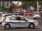 2 attackers, 1 hostage killed in Normandy church