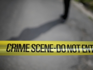 Shooting in Washington state leaves 3 dead