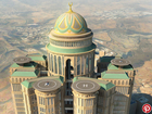 World's largest hotel to have 10,000 rooms