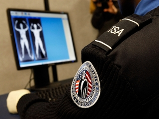 TSA seizes record number of weapons