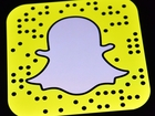 Will Snap be the next great digital stock?