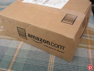14 Amazon shopping hacks
