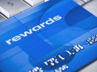 Nursing assistant used patient's credit card