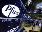 Pfizer to buy Medivation for $14B