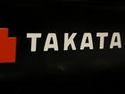 652K+ vehicles involved in latest Takata recall