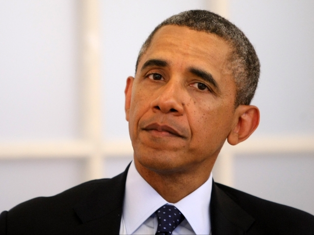 Obama touts US cybersecurity strength after meeting with Putin