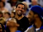 Drake is a bandwagon sports fan: a history