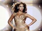 Beyoncé Is No Longer Performing At Coachella
