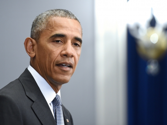 Obama to appear in Ohio to galvanize Dem support