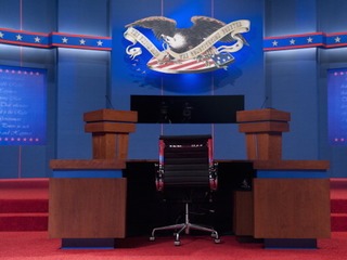 Viewing guide for Monday's debate