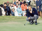Photo gallery: Remembering Golfer Arnold Palmer