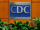 CDC warns of uptick in polio-like disease cases