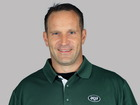 NFL coach caught 'going' on the sidelines