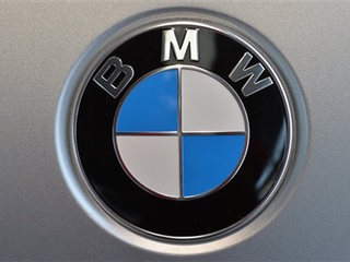 BMW recalling 230K vehicles