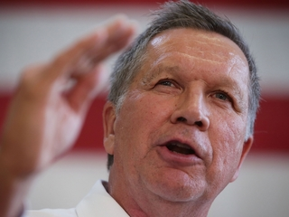 Ohio's Senate OKs ban on abortions