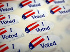 Podcast: What it's like to lose right to vote