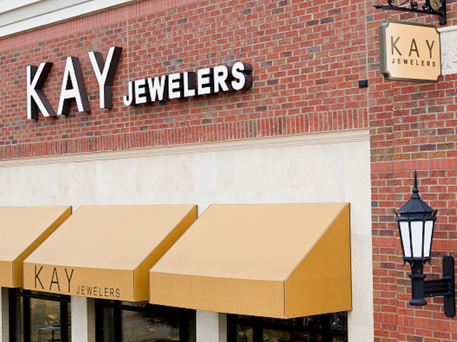 Cleveland Auto Mall >> Washington Post: Allegations of sexual harrassment at Kay Jewelers, Jared Akron headquarters ...