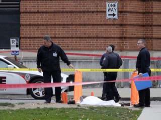 OSU campus looks to move forward after attack