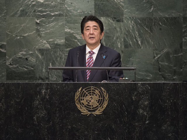 Japan PM's Pearl Harbor visit won't be for apology: spokesman