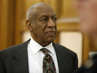 Decade-old deposition can be used against Cosby